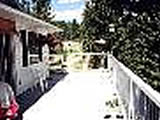 Photo of the Mountain Pines Bed & Breakfast bed & breakfast