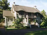 Photo of the William House B & B camping