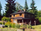 Photo of the Bold Point Farmstay Bed & Breakfast camping
