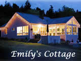 Photo of the Emily's Cottage camping