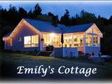 Photo of the Emily's Cottage