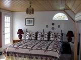 Photo of the Canisbay Cottage B&B