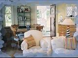 Photo of the Clam Beach Vacation Cottage Bed and Breakfast