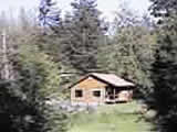 Photo of the Island Tranquility Cottage camping
