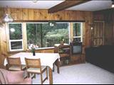 Photo of the Island Escapades - Lakeside Cottage