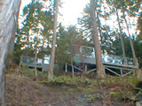 Photo of the Sunset Beach Estate camping