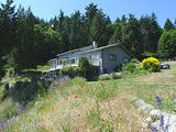 Photo of the Sandy Bay Bed and Breakfast camping