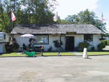 Photo of the Costa Lotta Fishing Resort & Campground camping