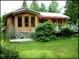Photo of the Casa Bella Guest Cottage