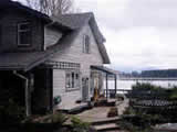 Photo of the Island ESL Vacations bed & breakfast