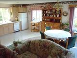 Photo of the Cottage Garden Bed and Breakfast