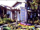 Photo of the Adobe Inn-Carmel hotel