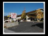 Photo of the Angels Inn Motel - Ext. 328 hotel
