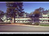 Photo of the Baechtel Creek Inn bed & breakfast