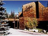 Photo of the Bear Valley Lodge - Ext. 311 hotel