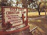 Photo of the Gold Coast Christian Camp camping