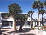 Photo of the Winslow Beach Apartments-Motel