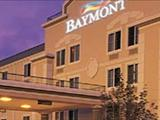 Photo of the Baymont Inns & Suites