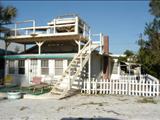 Photo of the Beach House Motel & Apartments motel