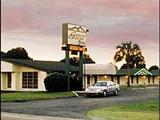 Photo of the Green Gables Inn motel
