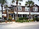 Photo of the Fig Tree Inn hotel