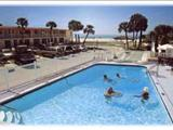 Photo of the Gulf Beach Resort Motel motel