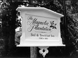 Photo of the Magnolia Plantation Bed & Breakfast Inn camping