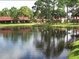 Photo of the Timberwoods Vacation Villas & Resort camping