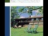 Photo of the Garnet Hill Lodge