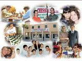 Photo of the Miami Int'l Chess Academy