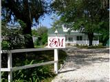 Photo of the Equus Meadow Inn B & B and Riding Stable camping