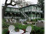 Photo of the Florida House Inn