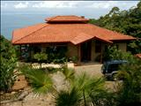 Photo of the Costa Rica Vacation Rentals resort