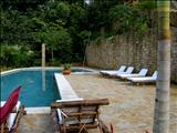 Photo of the Costa Rica Vacation Rentals