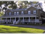 Photo of the Julia's Bed & Breakfast resort