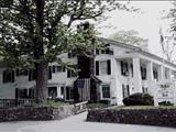 Photo of the Rider's 1812 Inn resort