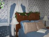 Photo of the Rose Gate Cottage Bed and Breakfast