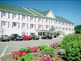 Photo of the Coshocton Village Inn & Suites bed & breakfast