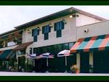 Photo of the Sabatini's Little Italy & Motel