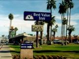 Photo of the Best Value Inn - Blythe (Bv) hotel