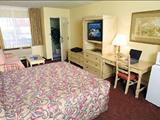 Photo of the Best Western Anaheim Sportstown