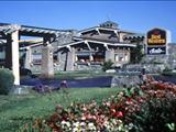Photo of the Best Western Cavalier Oceanfront Resort lodge