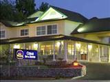 Photo of the Best Western Cedar Inn & Suites - Ext. 536 hotel