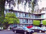 Photo of the Best Western Eagle Rock Inn hotel