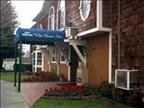 Photo of the Best Western Elm House Inn motel