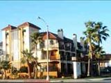 Photo of the Best Western Huntington Beach Inn camping