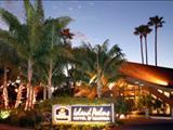 Photo of the Best Western Island Palms Hotel And Mari motel
