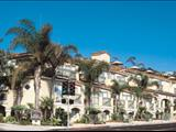 Photo of the Best Western Laguna Brisas Spa Hotel hotel
