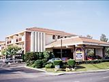 Photo of the Best Western Laguna El Toro Inn camping