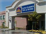 Photo of the Best Western Lanai Garden Inn And Suites hotel